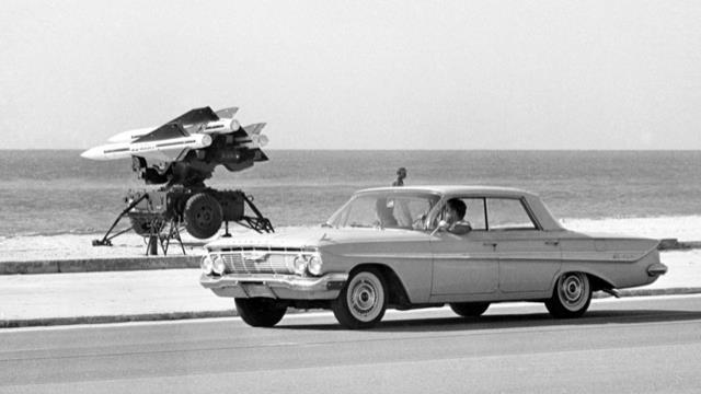 Cuban-Missile-Crisis.jpg (25 KB)