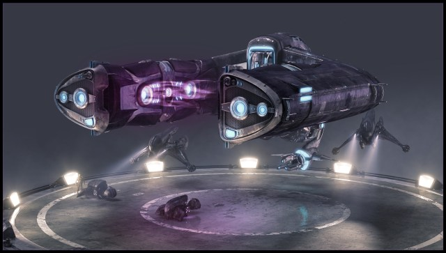halo_wars_spirit_dropship.jpg (829 KB)