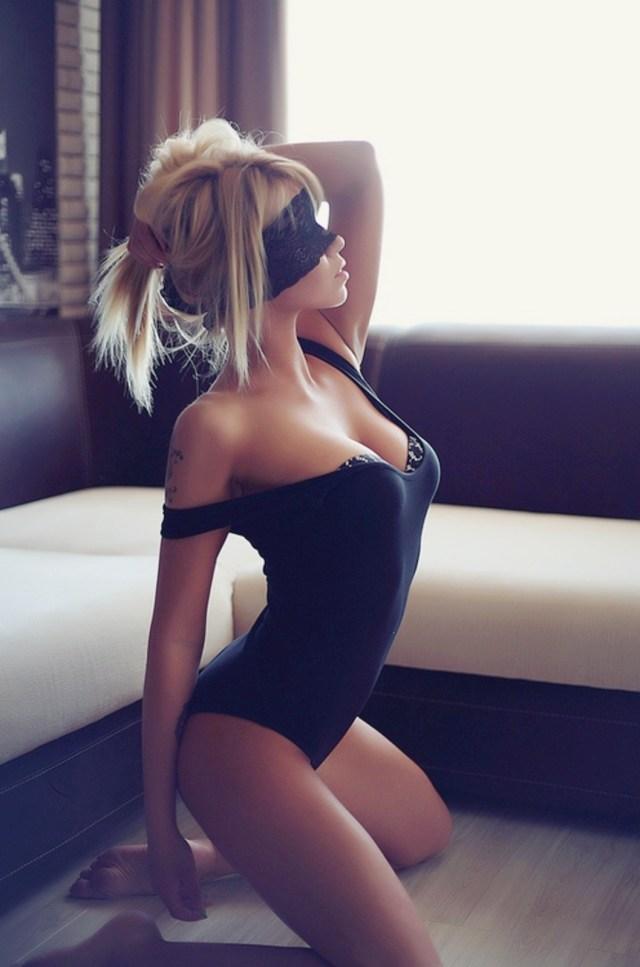 blond.jpg (629 KB)