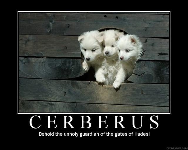 cerberus.jpg (61 KB)