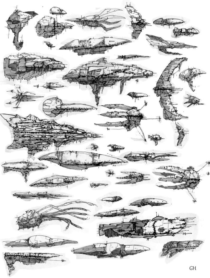 starship_smorgasborg.jpg (207 KB)