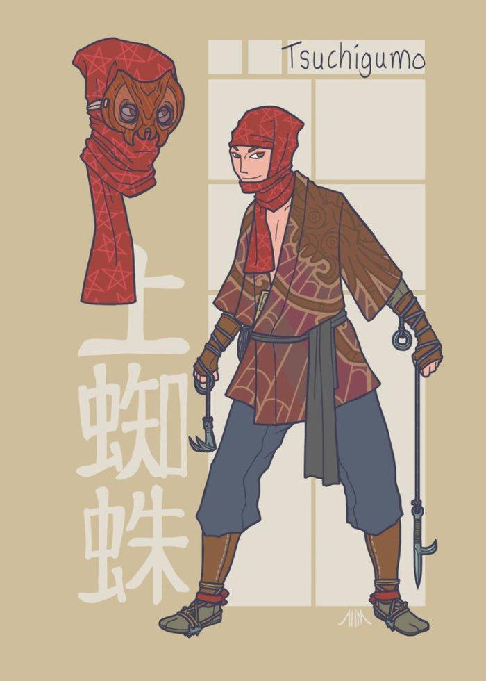 Edopunk-Marvel-Spiderman.jpg (120 KB)