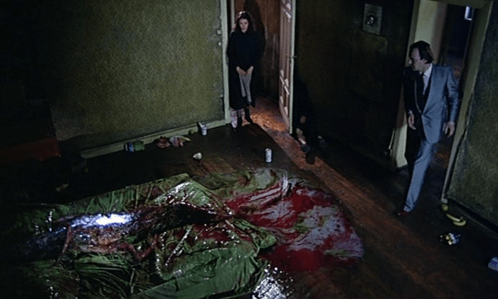 Possession-1981-MSS-06120.png (750 KB)