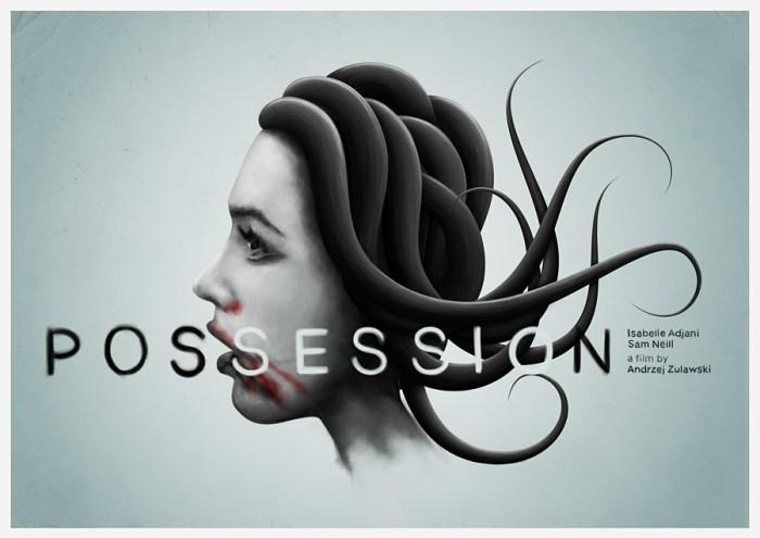 Possession_poster_-_Zlatko_Parmakovski.jpg (172 KB)