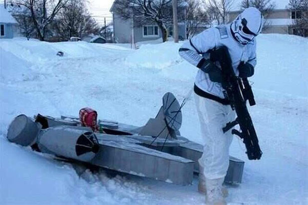 Snow-Trooper.jpg (77 KB)