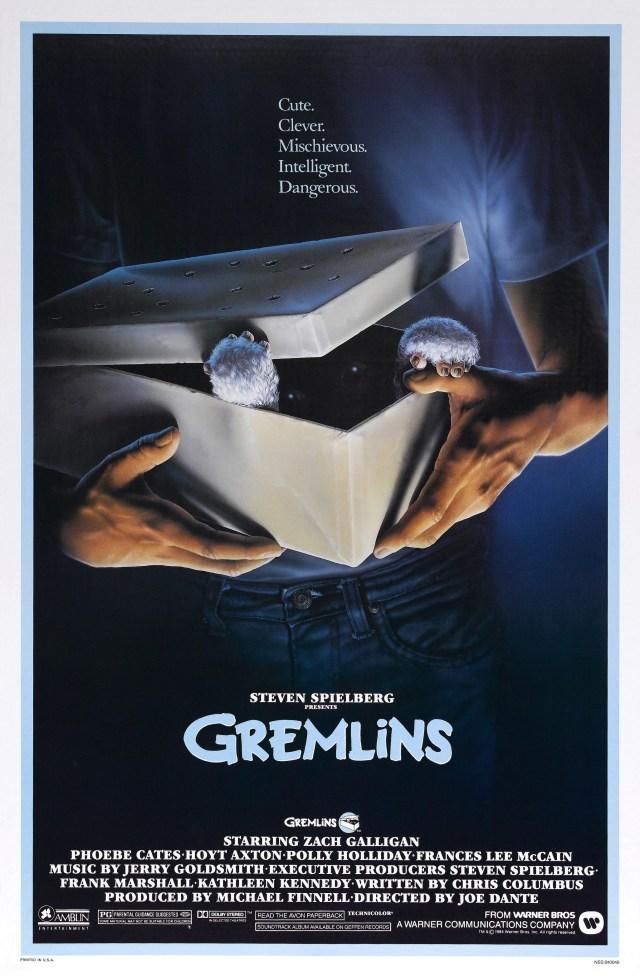 gremlins1984.jpg (1 MB)
