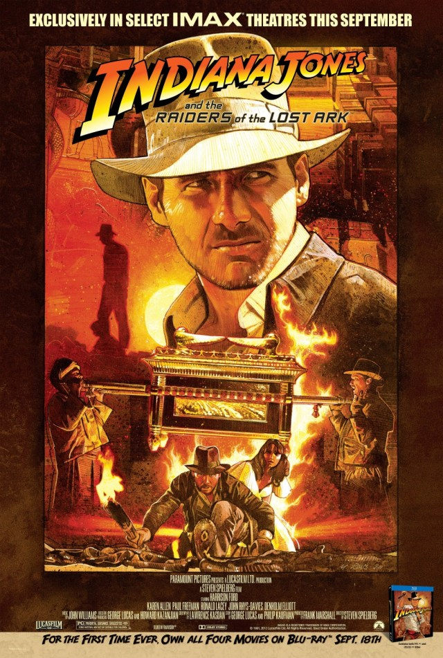 raiders_of_the_lost_ark_IMAX-poster.jpg (673 KB)