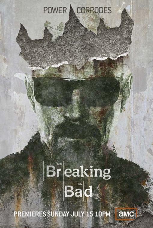 breaking-bad-season-5-poster-1.jpg (141 KB)