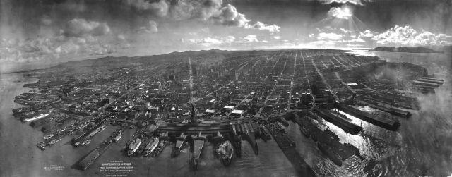 San_Francisco_in_ruin_edit2.jpg (1 MB)