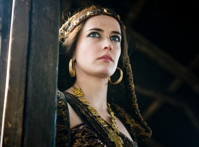 Eva-Green-Camelot.jpg (241 KB)