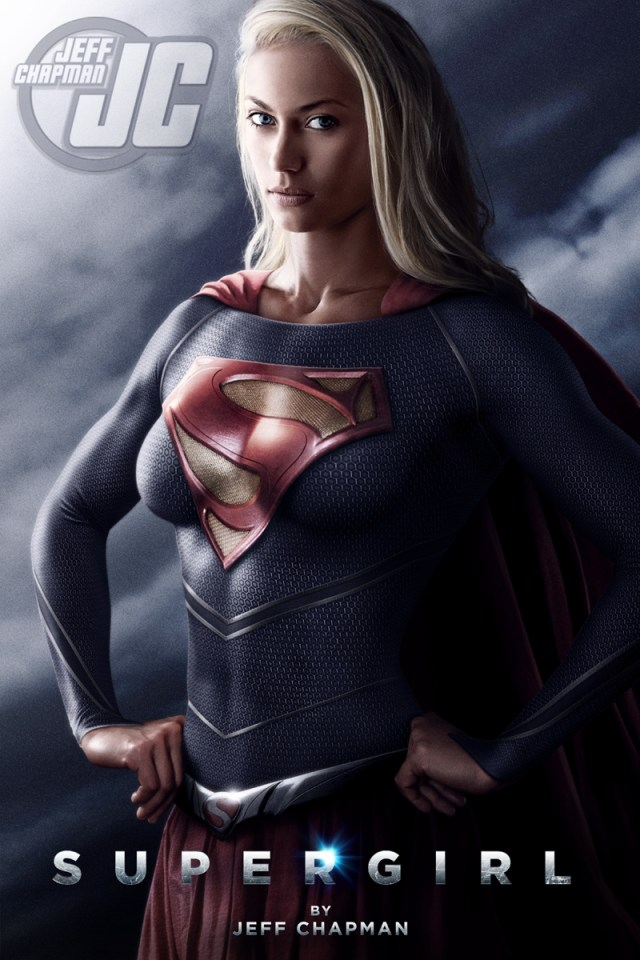 Supergirl-movie-poster-Chapman.jpg (658 KB)