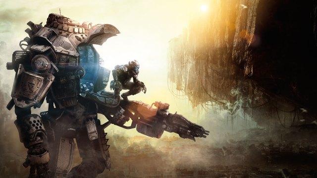 titanfall_2014_game-HD.jpg (360 KB)