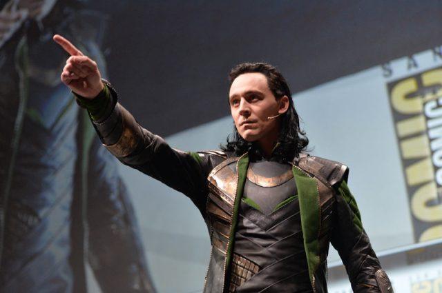 Loki-SDCC2013-1.jpg (71 KB)