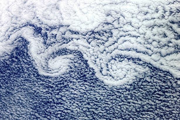 awesome-clouds-027-03202013.jpeg (318 KB)