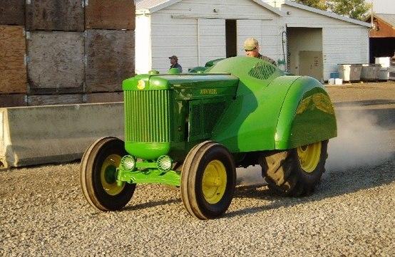 Deere-Orchard-Tractor.jpg (65 KB)