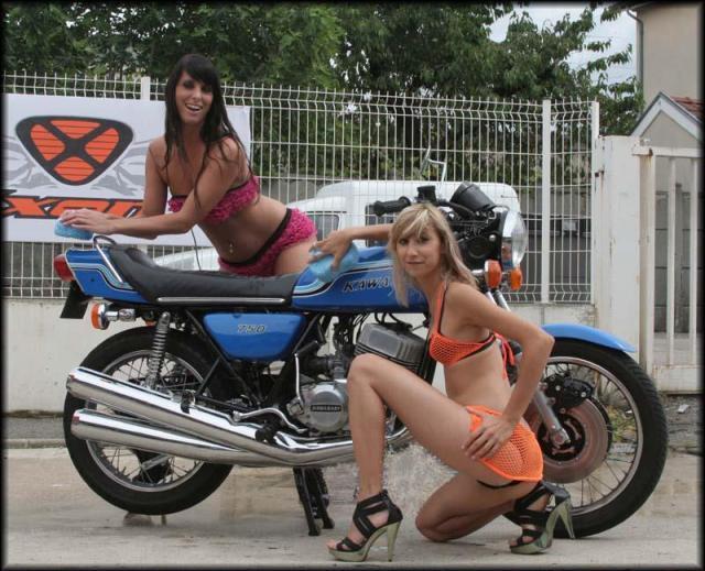 bike-69611_495392080507676_1736766947_n.jpg (100 KB)