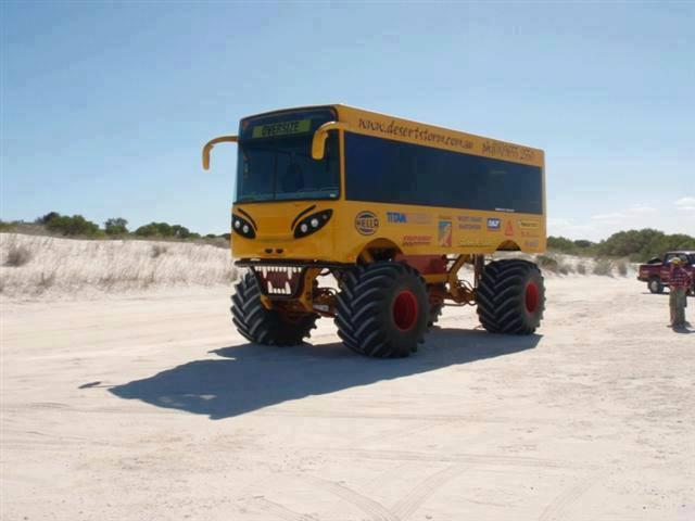 bus-6.jpg (29 KB)