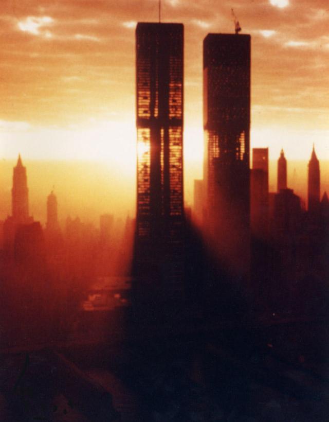 tower-dawn.jpg (97 KB)