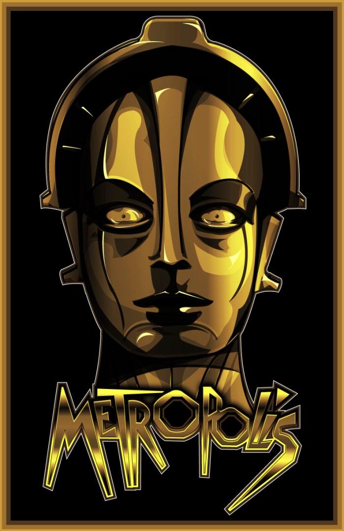 4gottenlore-horror-sci-fi-movie-poster-monster-vampire-metropolis-fritz-lang-1927.jpg (500 KB)