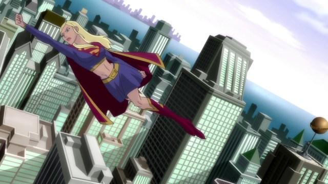 Supergirl-Superman-Unbound.jpg (391 KB)