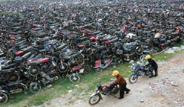 bikes-424927_416179495123782_706706725_n.jpg (93 KB)
