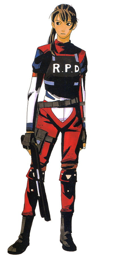 re2-claire-redfield2.jpg (57 KB)
