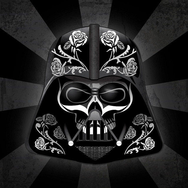 starwarsofthedead.png (376 KB)