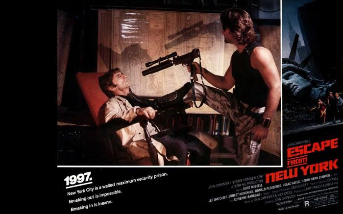 movie-posters-desktop-1680x1050-hd-wallpaper-981392.jpg (869 KB)