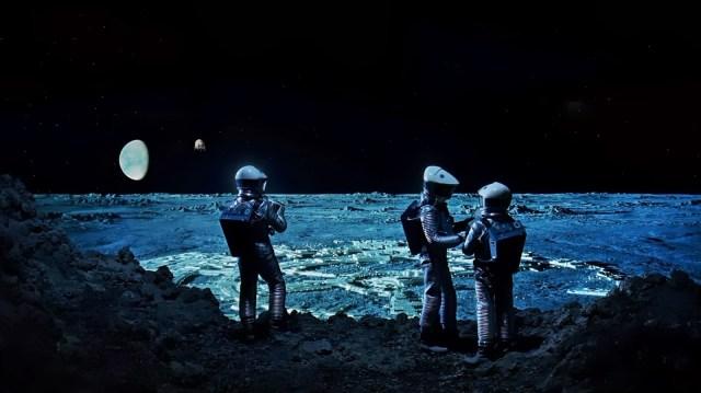 2001-A-Space-Odyssey-Wallpaper-713650.jpg (182 KB)