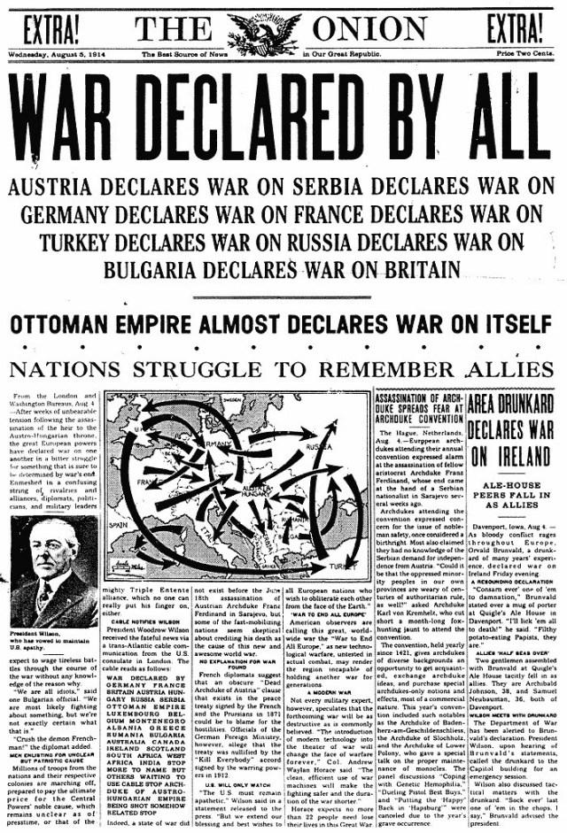 war_declared_by_all.jpg (375 KB)