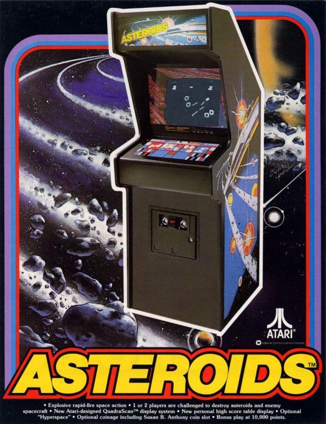 arcadevidiocy-fly-asteroids1a.jpg (273 KB)