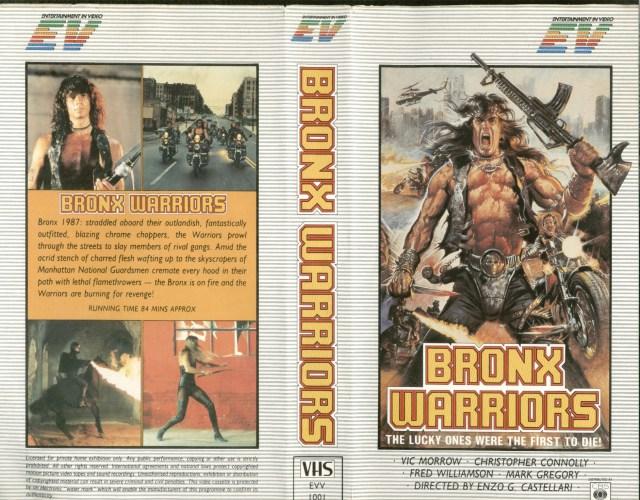 BRONX-WARRIORS.jpg (2 MB)