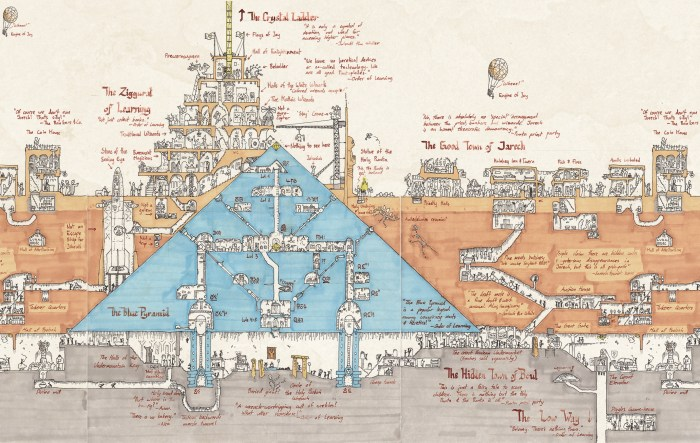 map_of_the_blue_pyramid_by_lukc-d5fqf5s.jpg (2 MB)