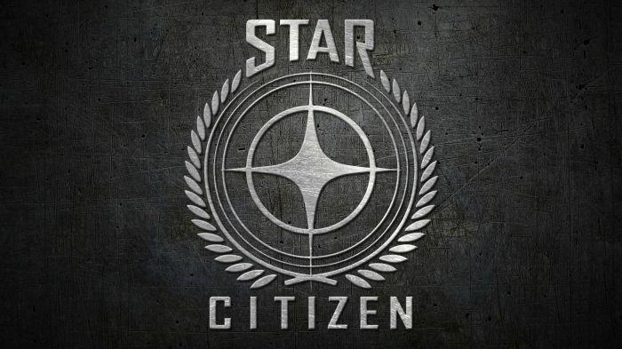 Logo.jpg (468 KB)
