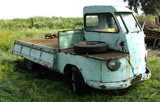 VW-521330_517088465004704_456397511_n.jpg (38 KB)