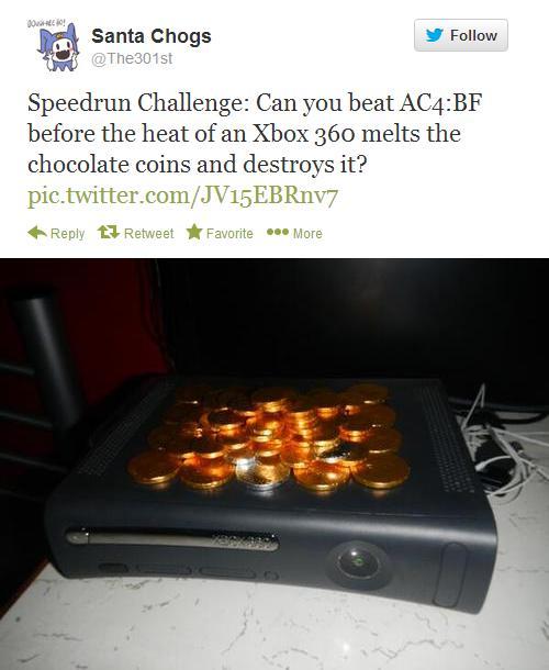 chocolatecoin_xbox_challenge.JPG (38 KB)