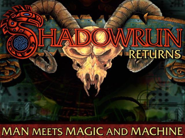 shadowrun-returns.jpg (150 KB)