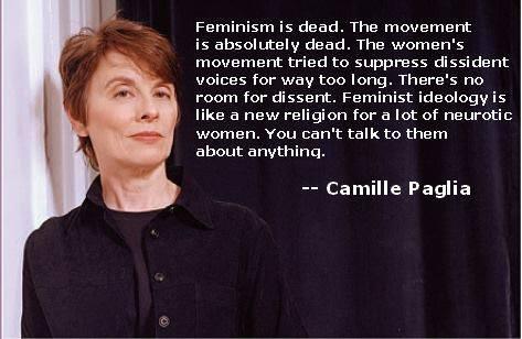 feminismisdead.jpg (29 KB)