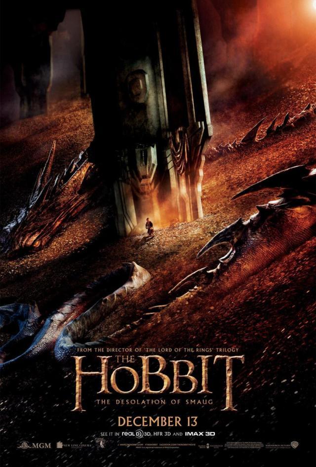 The_Hobbit-_The_Desolation_of_Smaug_more8.jpg (189 KB)