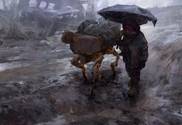 rainy_robot.jpg (203 KB)