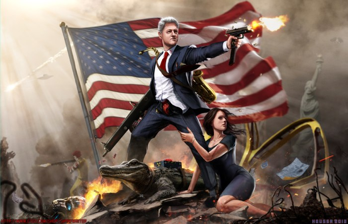 bill_clinton_the_lady_killer_by_sharpwriter-d5wx11h.jpg (853 KB)
