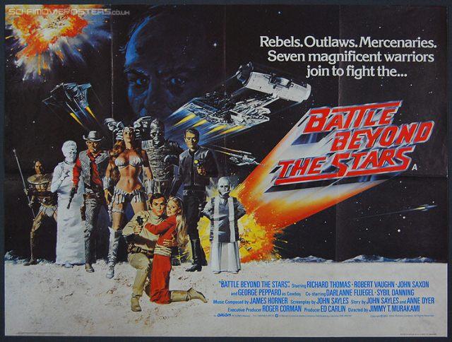 B-0020_Battle_Beyond_The_Stars_quad_movie_poster_l.jpg (149 KB)