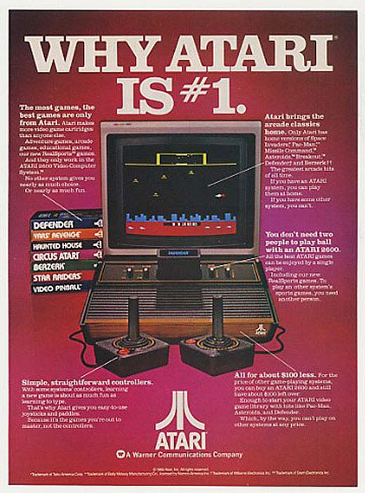 ShockBlast_28.vintage-computer-ads1.jpg (94 KB)