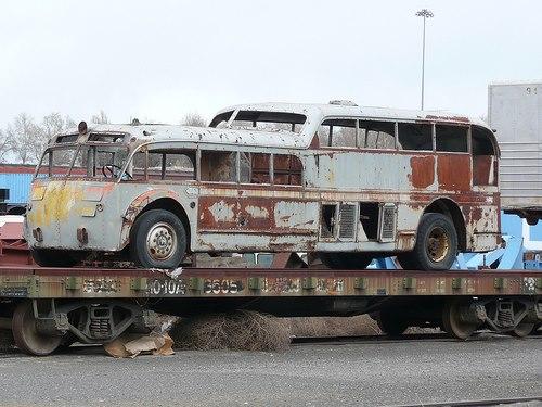 Bus.jpg (51 KB)