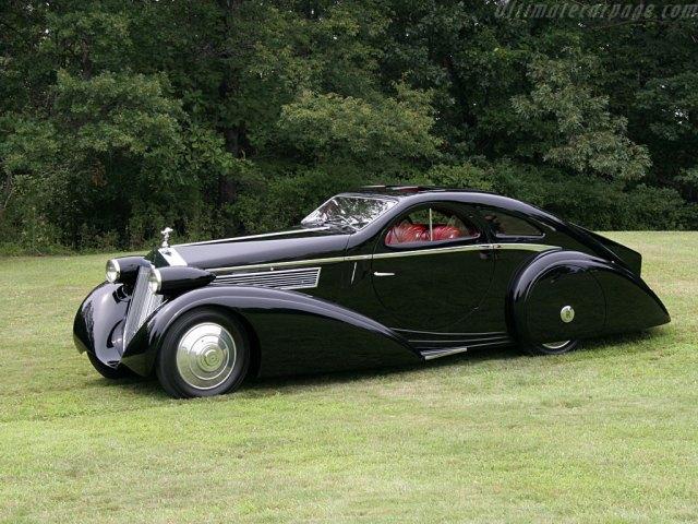 rolls-phantom-1925-01a.jpg (252 KB)