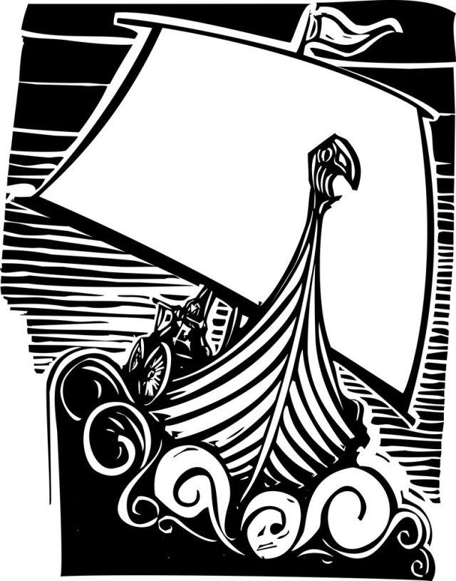 viking_longship_by_xochicalco-d66nelh.jpg (162 KB)