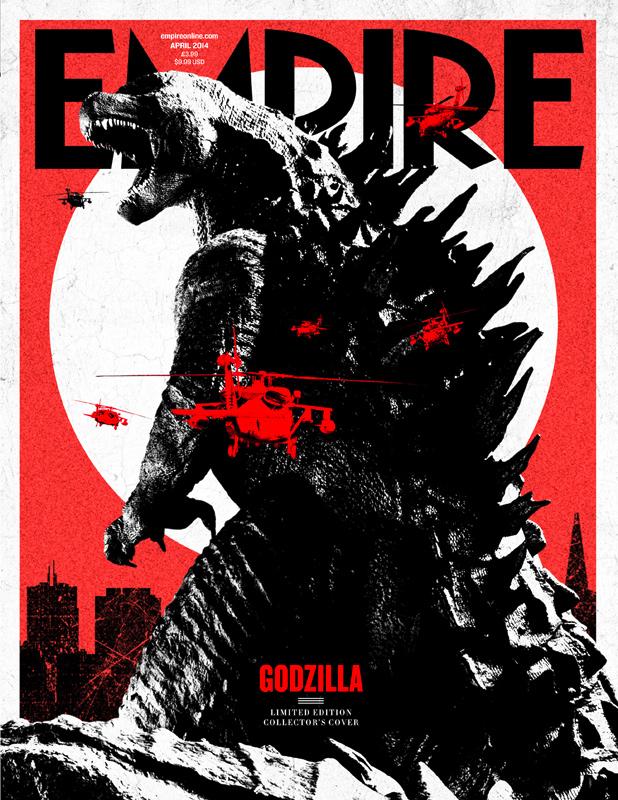 godzilla-empire-cover.jpg (288 KB)
