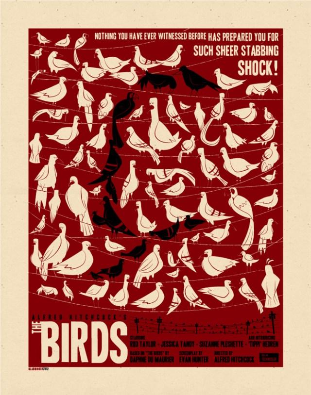 birds.jpg (233 KB)