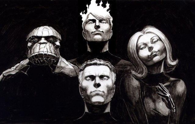 video_homage___fantastic_four_in_bohemian_rhapsody_by_nick_perks-d5o3vx1.jpg (104 KB)
