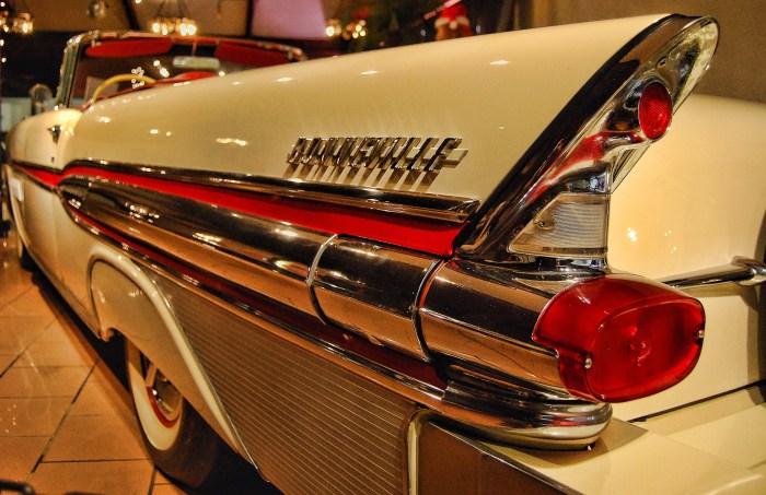 pontiac_vehicles_vintage_cars_1957_hd-wallpaper-3032181.jpg (2 MB)